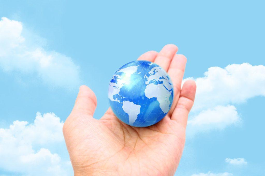 地球温暖化への対策と方法、具体例について