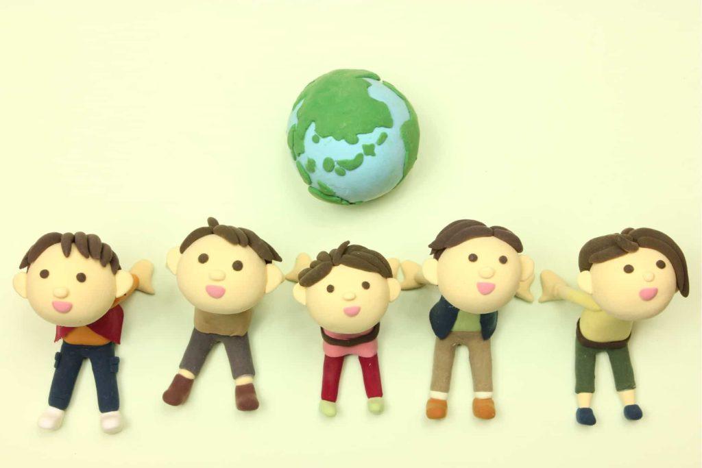 地球温暖化問題の原因・影響・対策!地球温暖化について学ぼうk (9)