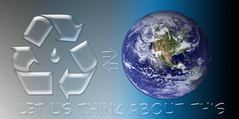 地球温暖化が人にもたらす影響とは
