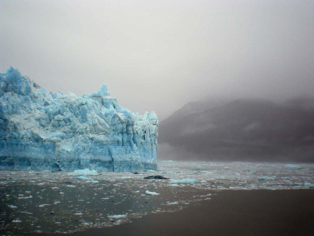 地球温暖化問題の原因・影響・対策!地球温暖化について学ぼうk (22)