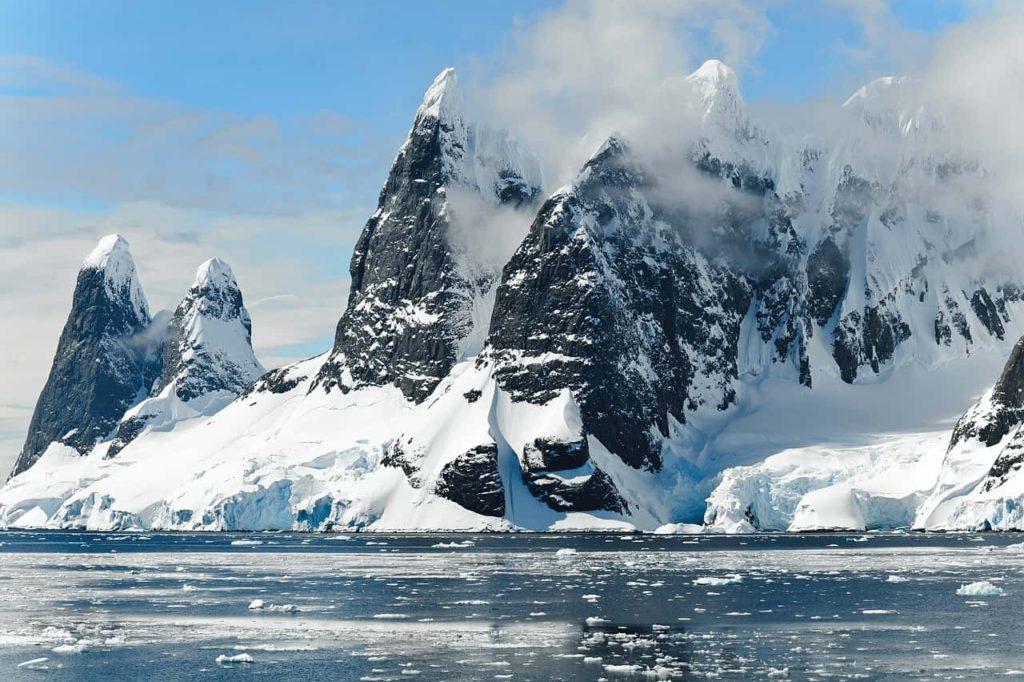 地球温暖化問題の原因・影響・対策!地球温暖化について学ぼうk (24)