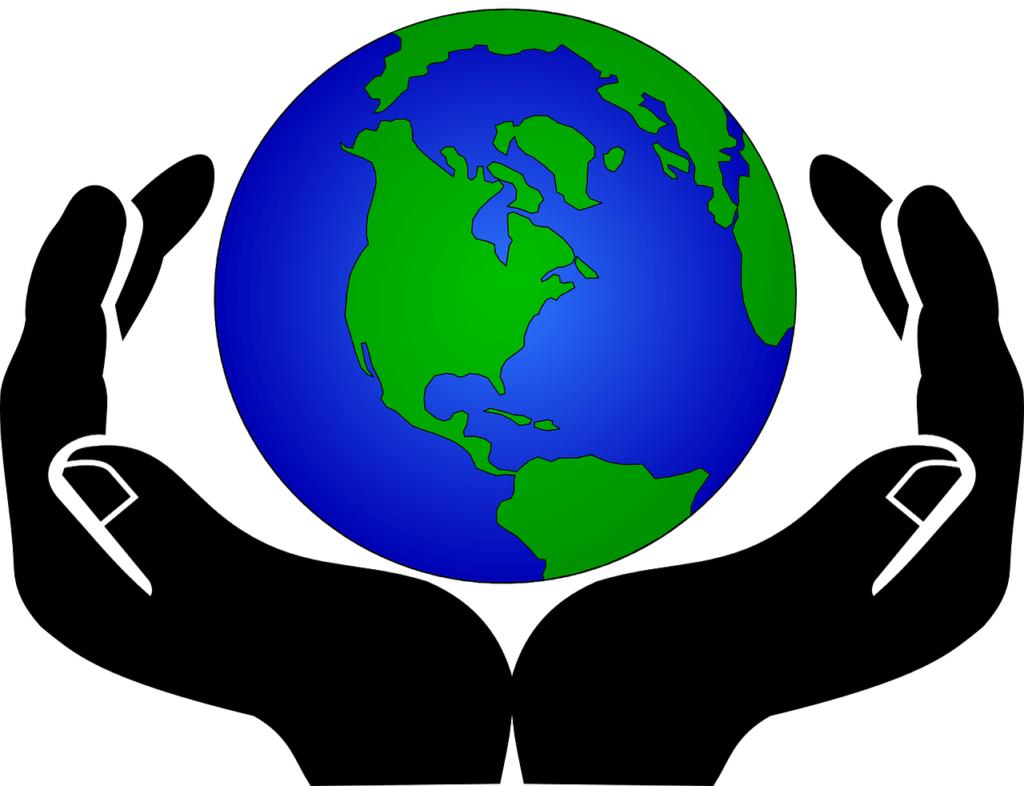 地球温暖化問題の原因・影響・対策!地球温暖化について学ぼうk (2)