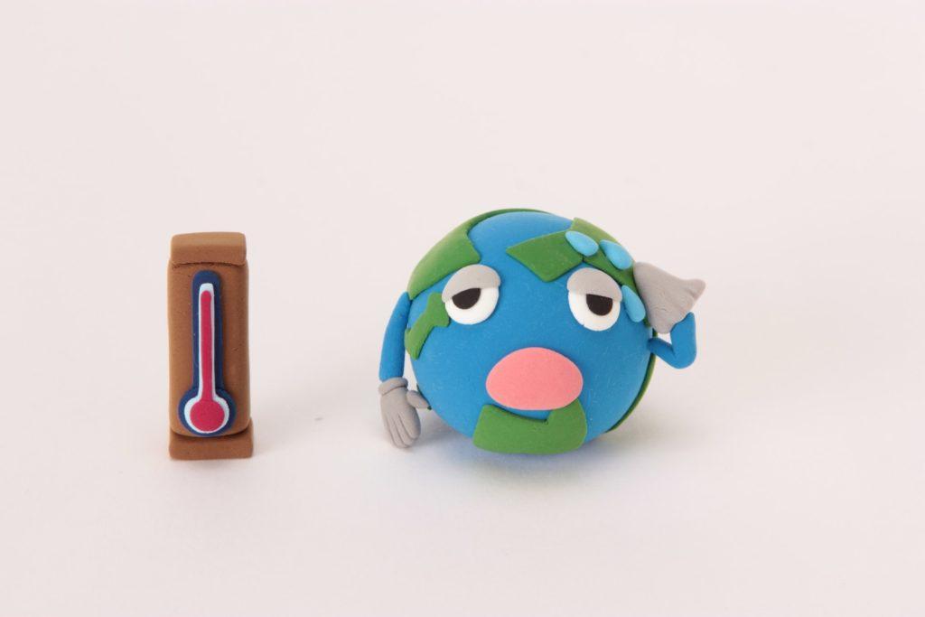 地球温暖化問題の原因・影響・対策!地球温暖化について学ぼうk (17)