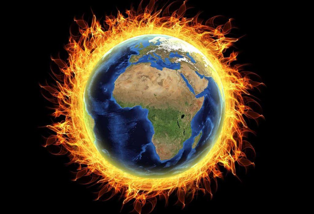 地球温暖化問題の原因・影響・対策!地球温暖化について学ぼうk (23)