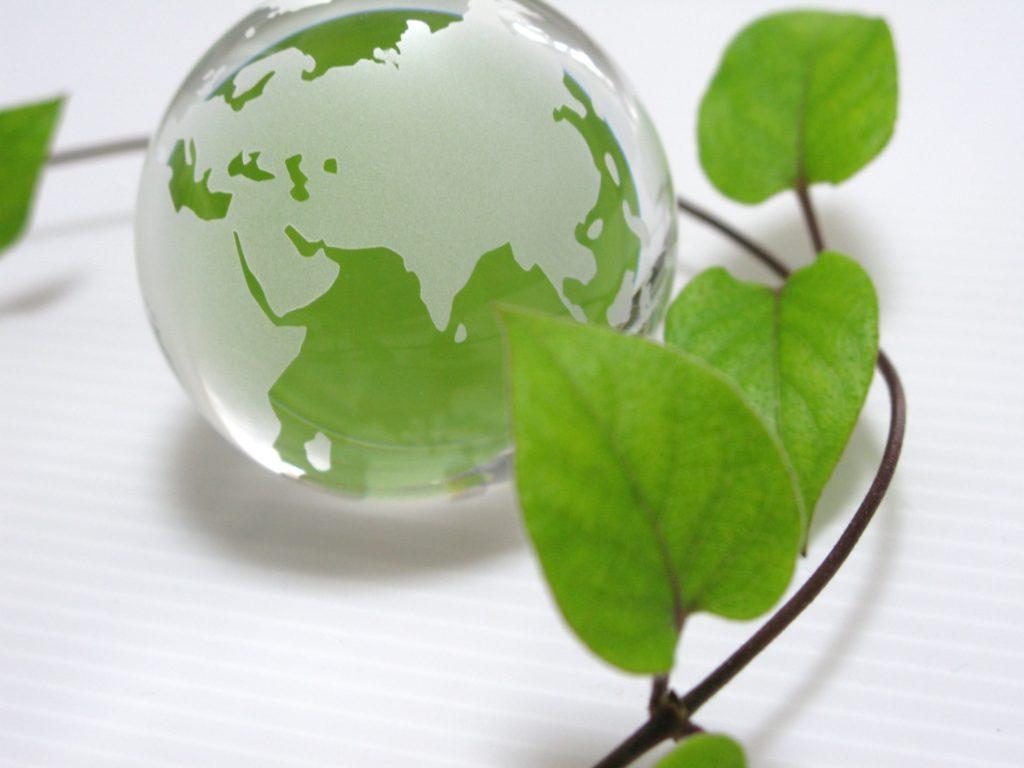 地球温暖化をめぐるアメリカの対策